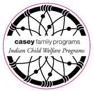 Casey Family Programs - Indian Child Welfare Programs